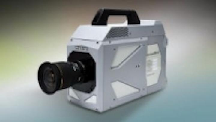 Content Dam Vsd En Articles 2014 10 Photron To Showcase 20 000 Fps Cmos Camera At Vision 2014 Leftcolumn Article Thumbnailimage File