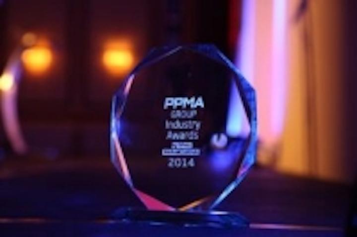 Content Dam Vsd En Articles 2014 10 Ppma Announces 2014 Most Innovative Machine Vision Project Award Winner Leftcolumn Article Thumbnailimage File