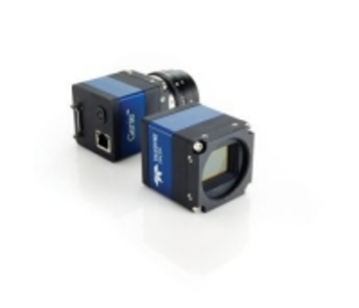 Content Dam Vsd En Articles 2014 10 Teledyne Dalsa To Showcase New Piranha5 And Other Machine Vision Cameras At Vision 2014 Leftcolumn Article Thumbnailimage File