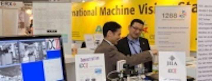 Content Dam Vsd En Articles 2014 10 Vision 2014 Spotlight International Machine Vision Standards Booth Leftcolumn Article Thumbnailimage File