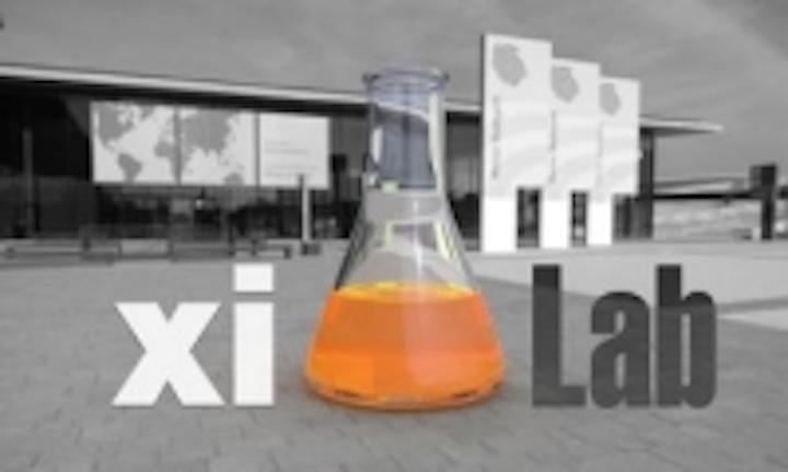 Content Dam Vsd En Articles 2014 10 Ximea To Showcase Latest Machine Vision Solutions At Vision 2014 Leftcolumn Article Thumbnailimage File