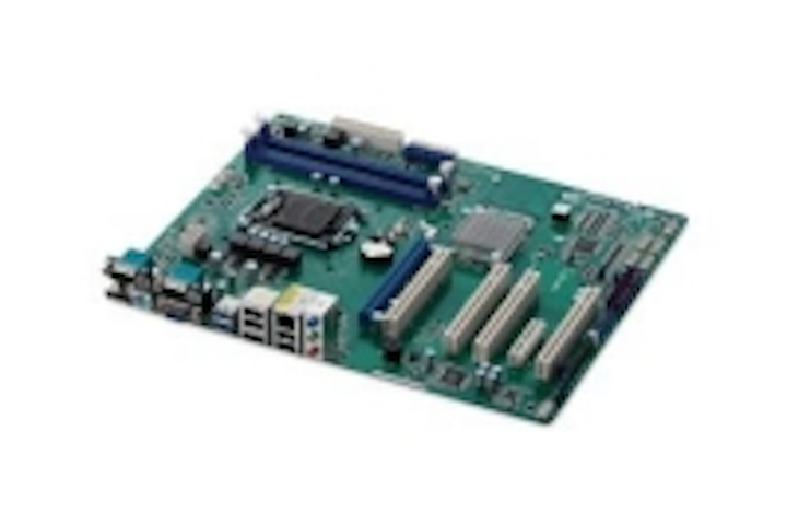 Content Dam Vsd En Articles 2014 11 Adlink Introduces Atx Motherboard For Industrial Automation Applications Leftcolumn Article Thumbnailimage File