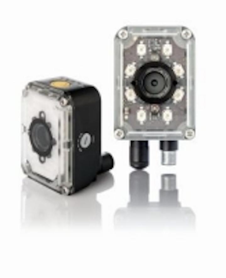 Content Dam Vsd En Articles 2014 11 Datalogic Introduces P Series Smart Camera Line Leftcolumn Article Thumbnailimage File
