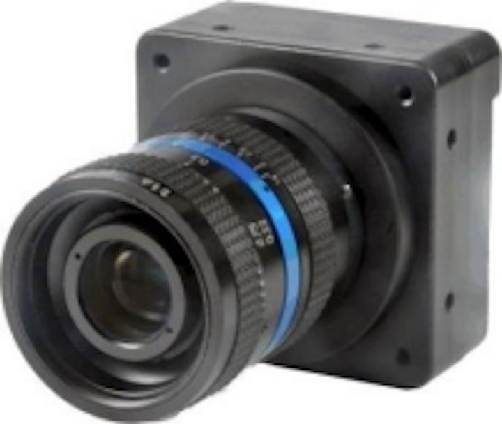 Content Dam Vsd En Articles 2014 11 E2v Introduces Cmos Line Scan Camera Line Leftcolumn Article Thumbnailimage File