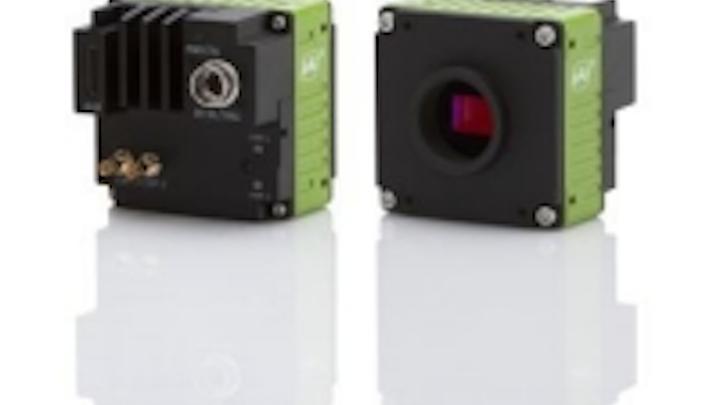 Content Dam Vsd En Articles 2014 11 Jai Releases Spark Camera With Coaxpress Interface Leftcolumn Article Thumbnailimage File
