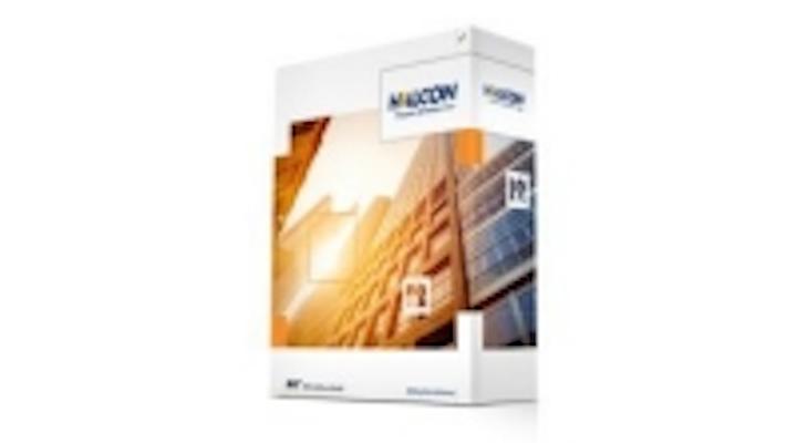 Content Dam Vsd En Articles 2014 11 Mvtec Officially Launches Halcon 12 Machine Vision Software Leftcolumn Article Thumbnailimage File