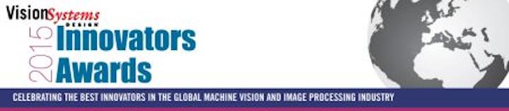 Content Dam Vsd En Articles 2014 11 Vision Systems Design Announces 2015 Innovators Awards Program Leftcolumn Article Thumbnailimage File