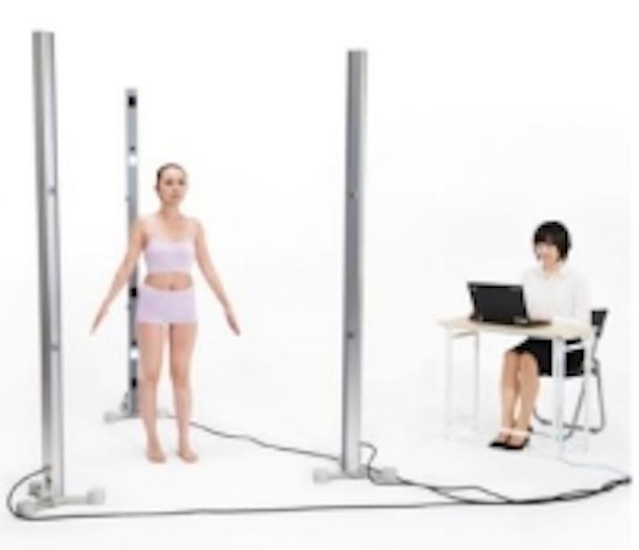 Content Dam Vsd En Articles 2014 12 3d Vision System Enables Precise Body Measurement For Tailored Clothing Leftcolumn Article Thumbnailimage File