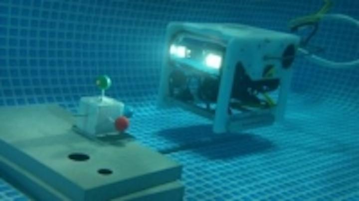 Content Dam Vsd En Articles 2014 12 Autonomous Underwater Robot Targets Search And Tracking Operations Leftcolumn Article Thumbnailimage File