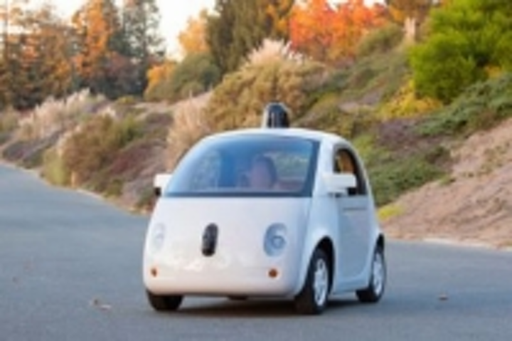 Content Dam Vsd En Articles 2014 12 Google Introduces First Operational Self Driving Car Leftcolumn Article Thumbnailimage File