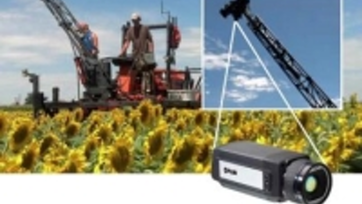 Content Dam Vsd En Articles 2014 12 Infrared Camera Helps Monitor Crops And Measure Water Stress Leftcolumn Article Thumbnailimage File