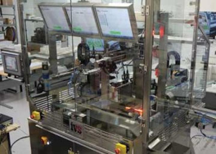 Content Dam Vsd En Articles 2014 12 Machine Vision Companies Continue Global Expansion Leftcolumn Article Thumbnailimage File