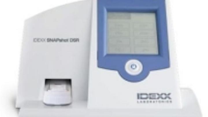 Content Dam Vsd En Articles 2014 12 Machine Vision System Inspects Milk Test Strips Leftcolumn Article Thumbnailimage File