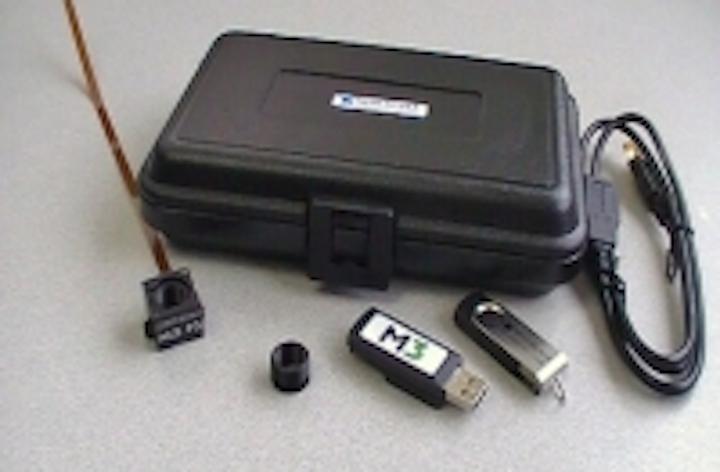 Content Dam Vsd En Articles 2014 12 New Scale Technologies Releases Developer Kit For Miniature Focus Module Leftcolumn Article Thumbnailimage File