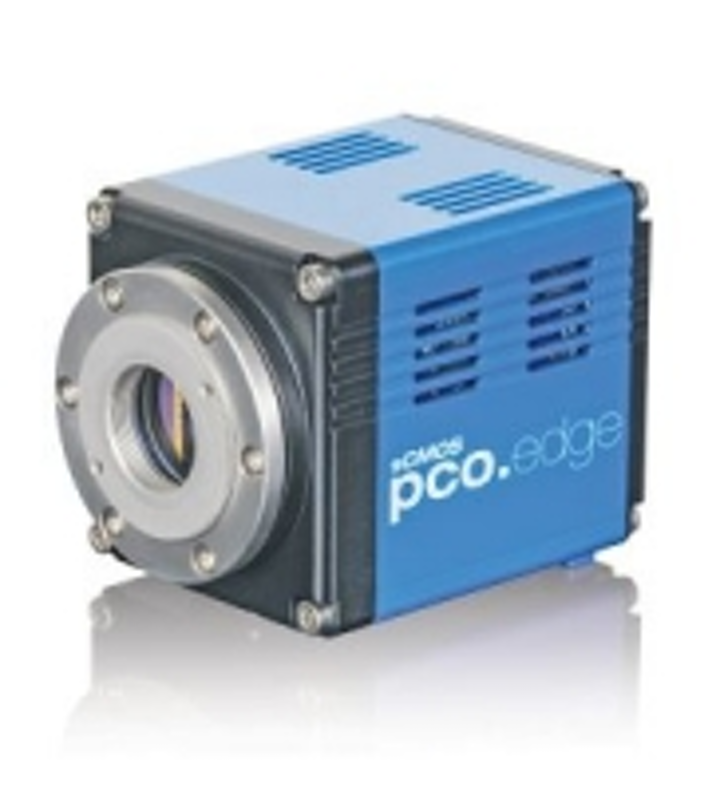 Content Dam Vsd En Articles 2014 12 Pco Introduces Two New Scmos Cameras Leftcolumn Article Thumbnailimage File