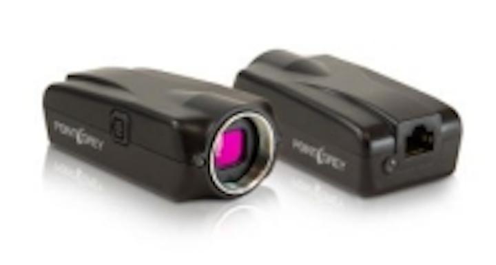 Content Dam Vsd En Articles 2014 12 Point Grey Launches New 2 Mpixel Ip Security Camera Leftcolumn Article Thumbnailimage File