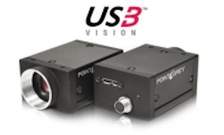 Content Dam Vsd En Articles 2014 12 Point Grey Usb3 Vision Camera Features Quad Tap Ccd Sensor Leftcolumn Article Thumbnailimage File