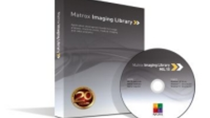 Content Dam Vsd En Articles 2014 12 Significant Update To Matrox Imaging Library Machine Vision Software Announced Leftcolumn Article Thumbnailimage File