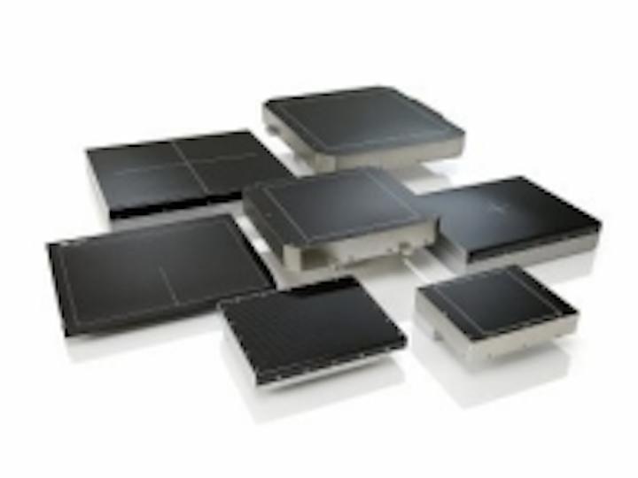 Content Dam Vsd En Articles 2014 12 Teledyne Dalsa Releases Four New Dynamic Cmos Flat X Ray Detectors Leftcolumn Article Thumbnailimage File
