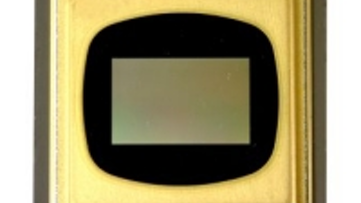 Content Dam Vsd En Articles 2014 12 Texas Instruments Introduces Dlp Chipsets For 3d Machine Vision Leftcolumn Article Thumbnailimage File