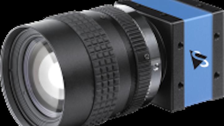 Content Dam Vsd En Articles 2014 12 The Imaging Source Introduces 10 Mpixel Usb 3 0 Cameras Leftcolumn Article Thumbnailimage File