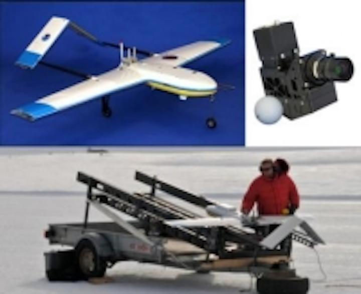 Content Dam Vsd En Articles 2014 12 Uavs To Utilize Hyperspectral Sensors For Ocean Research Leftcolumn Article Thumbnailimage File