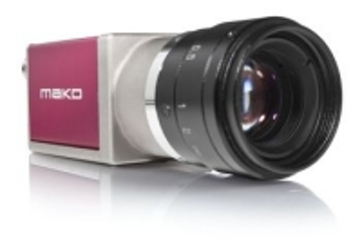 Content Dam Vsd En Articles 2015 01 Allied Vision To Exhibit Five New Machine Vision Cameras At Photonics West Leftcolumn Article Thumbnailimage File