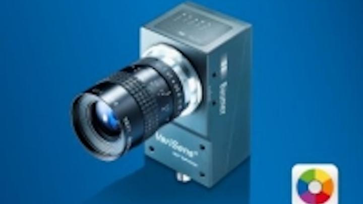 Content Dam Vsd En Articles 2015 01 Baumer Introduces New Verisens Vision Sensor Models Leftcolumn Article Thumbnailimage File