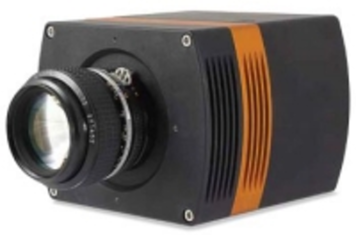 Content Dam Vsd En Articles 2015 01 Ccd Camera From Raptor Photonics Designed For Scientific Imaging Leftcolumn Article Thumbnailimage File