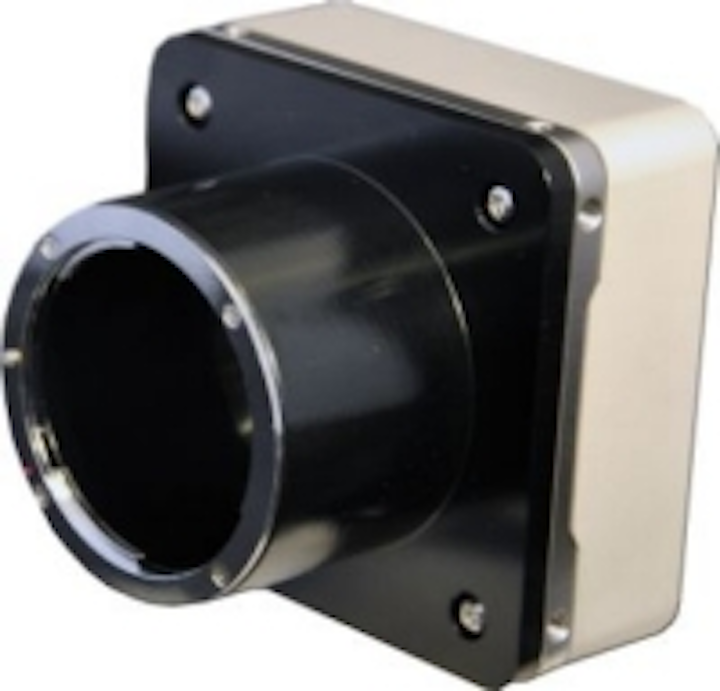 Content Dam Vsd En Articles 2015 01 Coaxpress Cameras From Adimec To Be Demonstrated At Photonics West Leftcolumn Article Thumbnailimage File