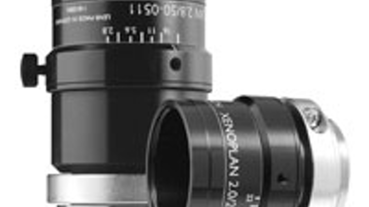 Content Dam Vsd En Articles 2015 01 Compact Machine Vision Lenses From Schneider Optics To Be Showcased At Photonics West Leftcolumn Article Thumbnailimage File