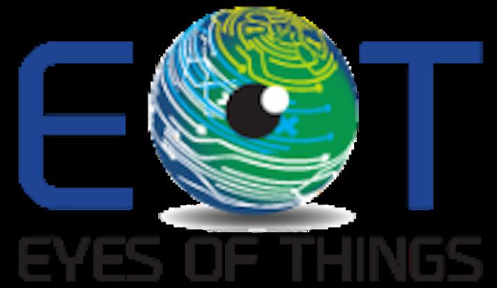 Content Dam Vsd En Articles 2015 01 Computer Vision Platform Being Developed By European Commission Leftcolumn Article Thumbnailimage File