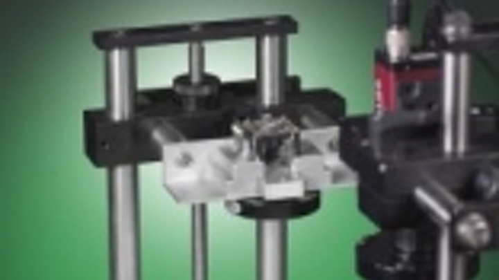 Content Dam Vsd En Articles 2015 01 Edmund Optics To Feature Multiple Product Demonstrations At Photonics West Leftcolumn Article Thumbnailimage File
