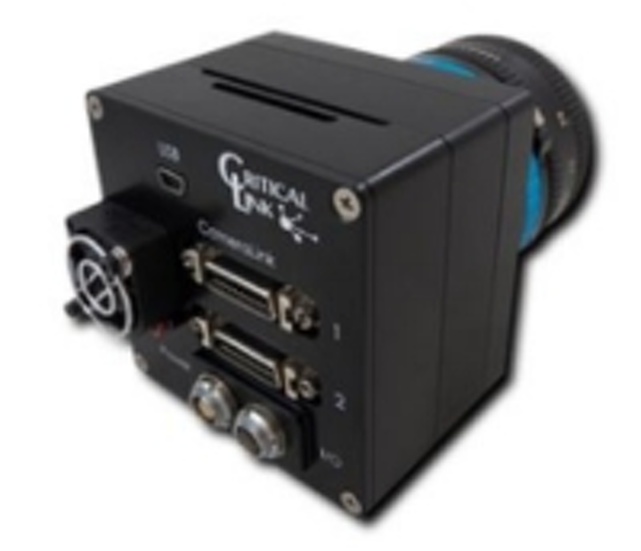 Content Dam Vsd En Articles 2015 01 Embedded Vision Cameras From Critical Link To Be Demonstrated At Photonics West Leftcolumn Article Thumbnailimage File