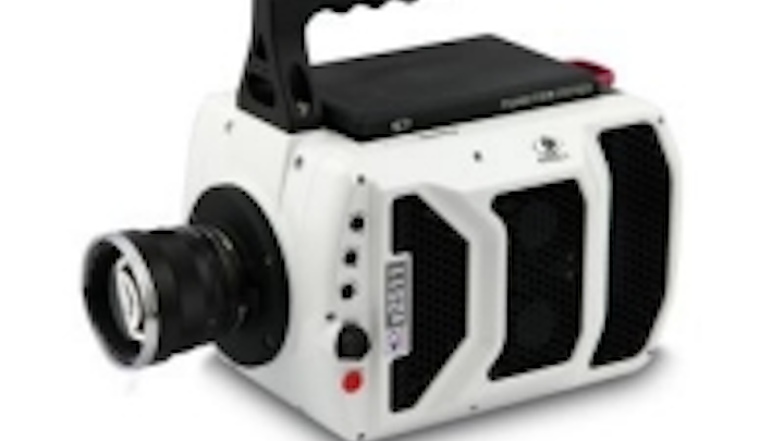 Content Dam Vsd En Articles 2015 01 High Speed Camera From Vision Research To Be Showcased At Photonics West Leftcolumn Article Thumbnailimage File