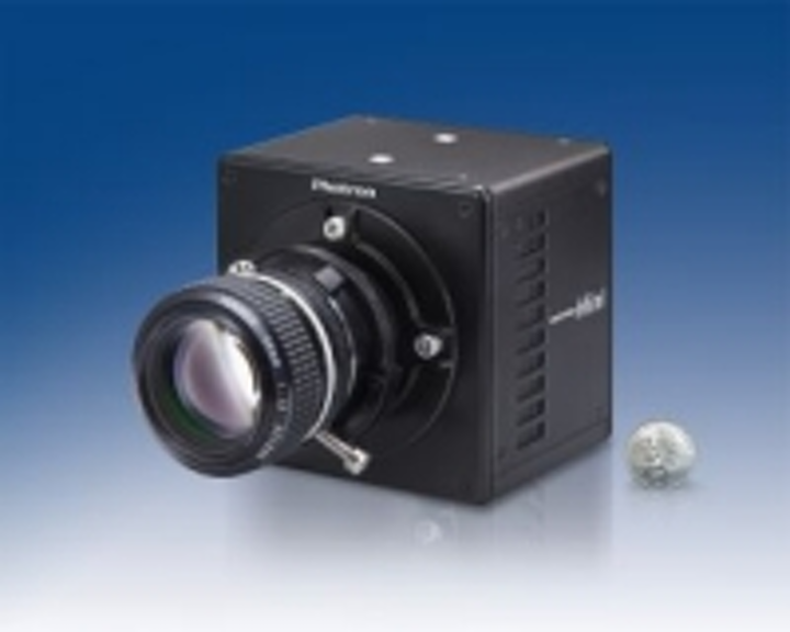Content Dam Vsd En Articles 2015 01 High Speed Cmos Camera From Photron To Be Showcased At Photonics West Leftcolumn Article Thumbnailimage File