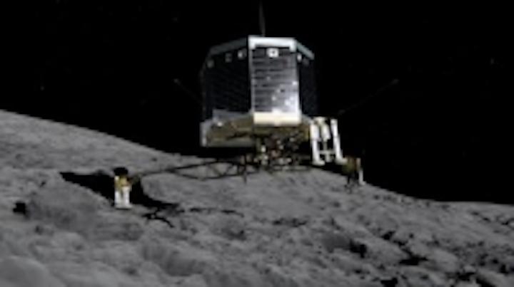 Content Dam Vsd En Articles 2015 01 Image Sensors Designed By E2v Aid In Detailed Study Of Comet Leftcolumn Article Thumbnailimage File