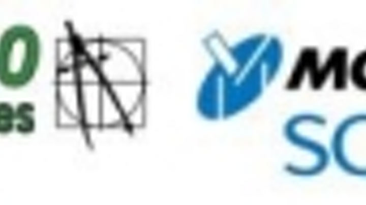 Content Dam Vsd En Articles 2015 01 Integro Technologies And Schott Moritex Announce Partnership Leftcolumn Article Thumbnailimage File