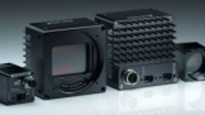 Content Dam Vsd En Articles 2015 01 Latest Machine Vision Cameras From Ximea To Be Showcased At Photonics West Leftcolumn Article Thumbnailimage File