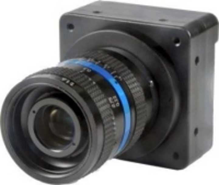 Content Dam Vsd En Articles 2015 01 Line Scan Cameras From E2v To Be Displayed At Photonics West Leftcolumn Article Thumbnailimage File