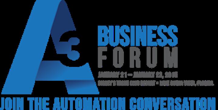Content Dam Vsd En Articles 2015 01 Live Updates From The 2015 A3 Business Forum Leftcolumn Article Thumbnailimage File