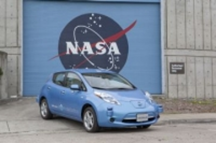 Content Dam Vsd En Articles 2015 01 Nasa Partners With Nissan On Self Driving Cars Leftcolumn Article Thumbnailimage File