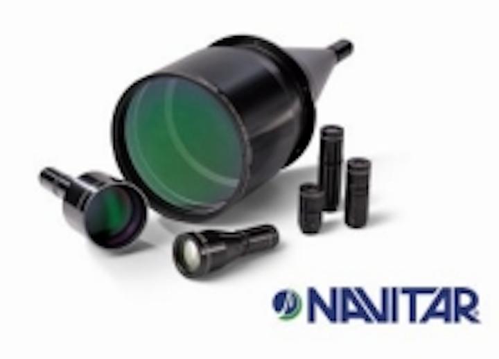 Content Dam Vsd En Articles 2015 01 Navitar To Showcase Bi Telecentric Machine Vision Lenses At Photonics West Leftcolumn Article Thumbnailimage File