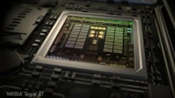 Content Dam Vsd En Articles 2015 01 Nvidia Mobile Super Chip Powers Computer Vision Applications Leftcolumn Article Thumbnailimage File