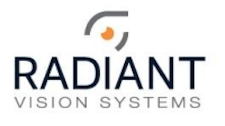 Content Dam Vsd En Articles 2015 01 Radiant Zemax Announces Company Rebrand Leftcolumn Article Thumbnailimage File