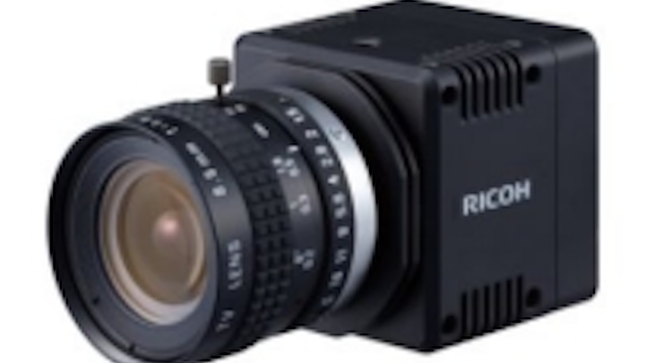 Content Dam Vsd En Articles 2015 01 Ricoh Introduces New Extended Depth Of Field Machine Vision Cameras Leftcolumn Article Thumbnailimage File