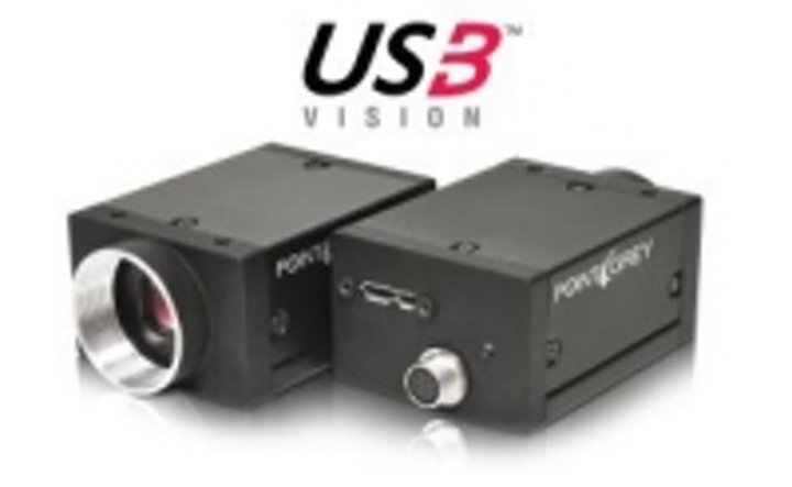 Content Dam Vsd En Articles 2015 01 Scientific Imaging Cameras From Point Grey To Be Showcased At Photonics West Leftcolumn Article Thumbnailimage File