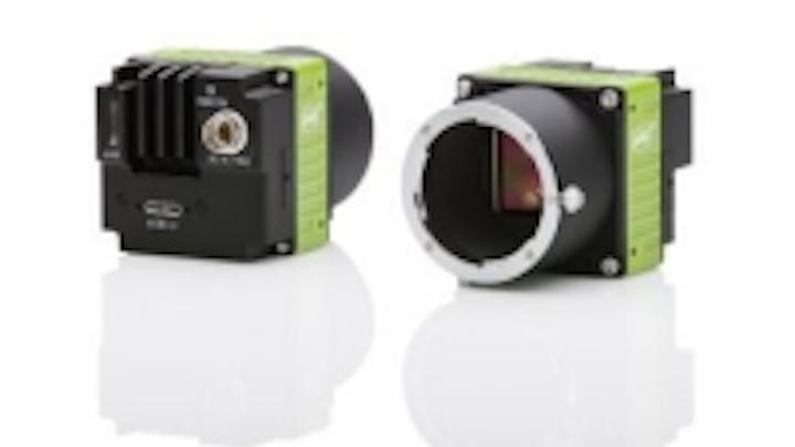 Content Dam Vsd En Articles 2015 01 Usb3 And Coaxpress Versions Of Jai 20 Mpixel Camera Now Available Leftcolumn Article Thumbnailimage File