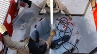Content Dam Vsd En Articles 2015 01 Vision Guided Robot Helps Make New Discoveries Under The Ice In Antarctica Leftcolumn Article Thumbnailimage File