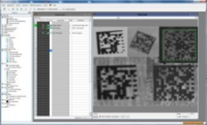 Content Dam Vsd En Articles 2015 01 Vision Software And Smart Cameras From Evt Now Support Liquid Lenses From Optotune Leftcolumn Article Thumbnailimage File
